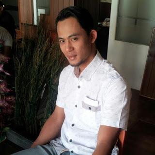 harga jual lantai kayu Yogyakarta dan seluruh kota di Indonesia