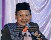 Da'i Sukabumi