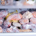 Berapa lama ayam bertahan dalam freezer?