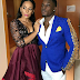 Check Out BBnaija Tboss And Bassey's Enchanting Outfit To Alter Ego Movie Premiere