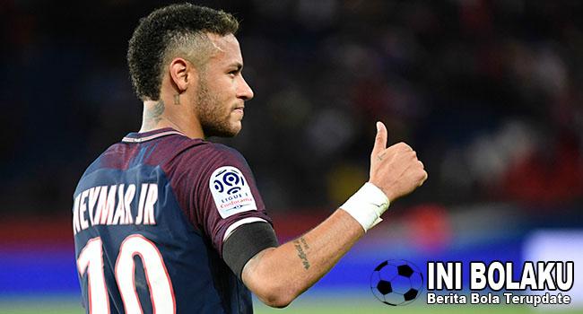 Mau Beriklan Di Instagram Neymar?, Ini Dia Harganya