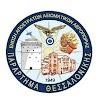Λειτουργία  ΕΑΑΑ/ Παράρτημα Θεσσαλονίκης