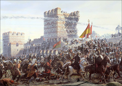 http://www.3dmekanlar.com/en/panorama-1453.html