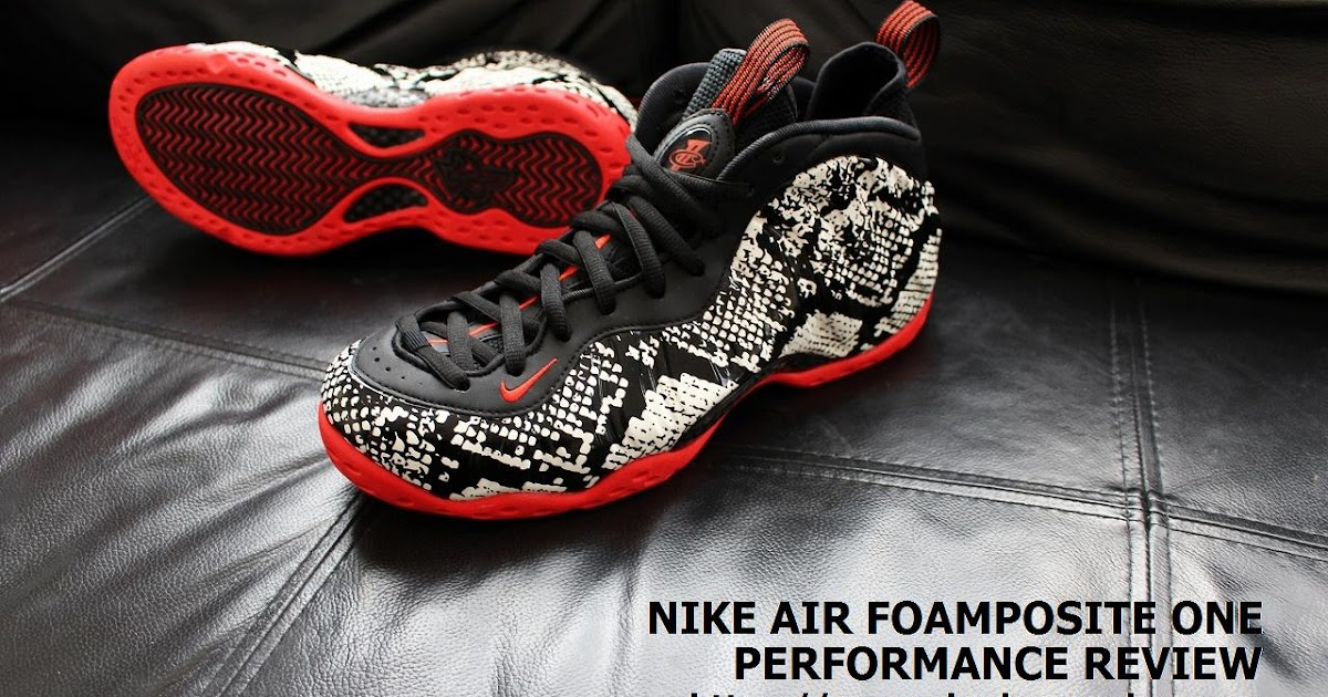 air foamposite one habanero red off 64%www.corumeo.org