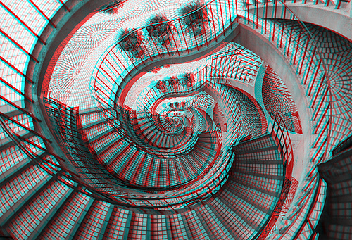 3d Anaglyph Wallpaper Desktop World S Amazing Pictures Funny Pictures Tourist Places