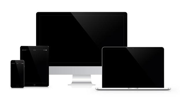 مؤتمر أبل:منتجات شركة أبل apple الجديدة:ملخص مؤتمر ابلapple:مؤتمر آبل 2021:#هواتف_ذكية:#ملخص مؤتمر ابل كاملا:#مؤتمرapple2022