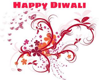 Diwali Images 2019 Hd