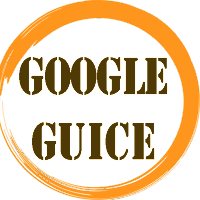 Learn Google Guice
