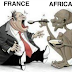 How France Continue to Enslave 14 African Countries