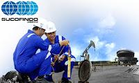 PT SUCOFINDO (Persero) , karir PT SUCOFINDO (Persero) , lowongan kerja PT SUCOFINDO (Persero) , lowongan kerja 2018