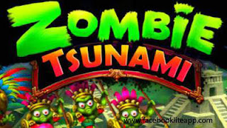 zombie-age-3-download-for-PC