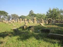 Dimapur free blog image for downloads
