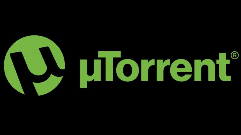 ,يوتورنت,تورنت,torrent,utorrent,Windows,Mac,Linux,Download, برامج للكمبيوتر, برامج,برنامج تورنت تحميل,تحميل برنامج تورنت