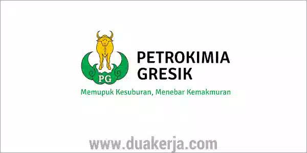 Lowongan Kerja PT Petrokimia Gresik Tahun 2019
