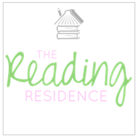 thereadingresidence.com