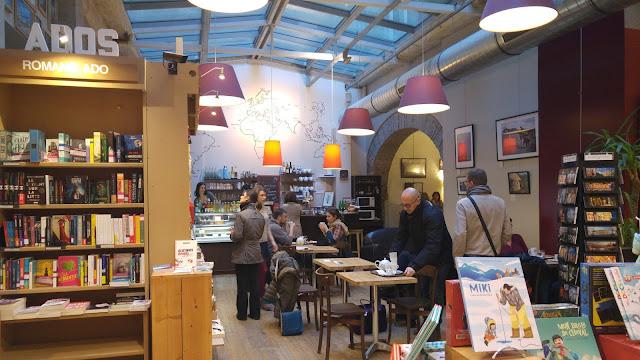 http://www.croquelesmots.fr/2017/02/librairie-raconte-moi-la-terre-lyon.html