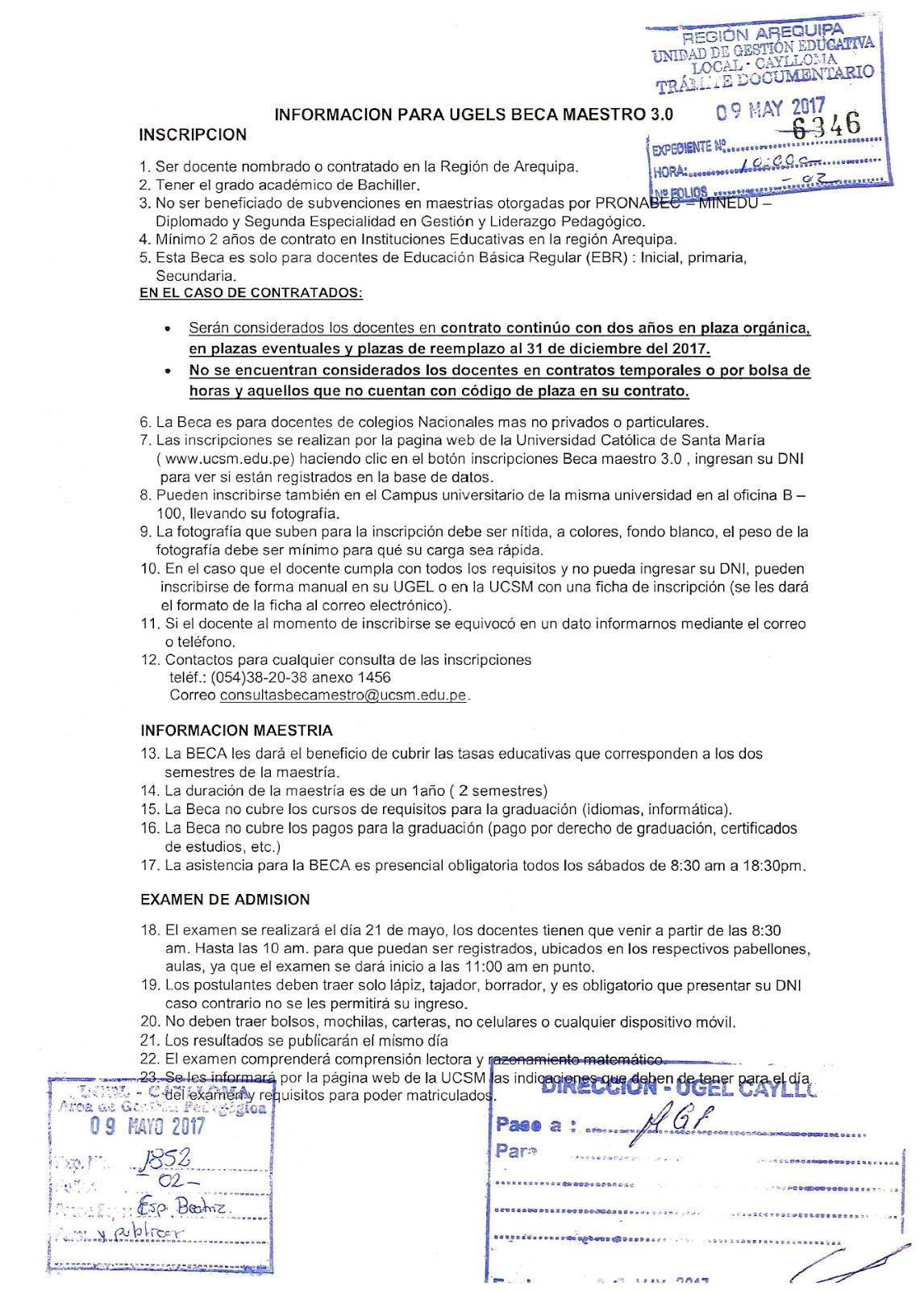 Moderno Reanudar La Beca Compañera Foto - Colección De Plantillas De ...