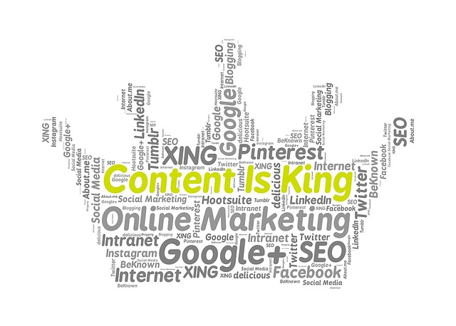 Cara Mengumpulkan Ribuan Ide Menarik Untuk Konten Blog
