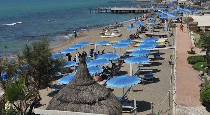 """Turismo, Di Maio: """"15 giugno il d-day europeo"""""""