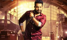 Apple Beauty new single song Janatha Garage Best Telugu movie Song 2016