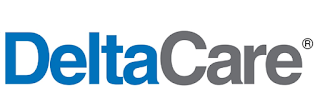 Deltacare Customer Service Phone Number USA