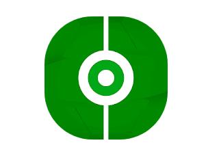 BeSoccer - Soccer Live Score Pro Apk
