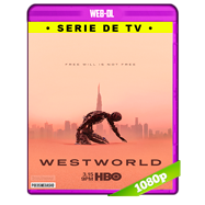 Westworld (S03E07) AMZN WEB-DL 1080p Latino