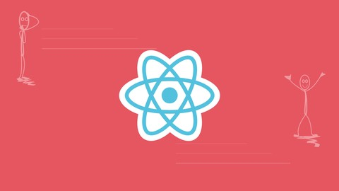 The Complete Guide to Advanced React Patterns (2020)