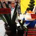 Miles de visitantes disfrutaron la Feria del Maguey 2019 en Ixtapaluca