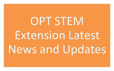 opt-stem-extension-news-and-updates