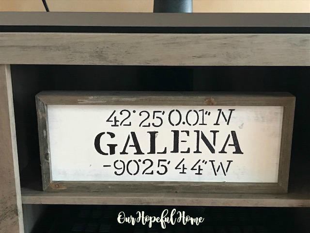 Galena Illinois coordinates