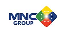 Channel TV Digital Terbaru MNC Group Telah Hadir Di Medan