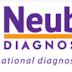 Neuberg Diagnostics DEMYSTIFIES FLU vs COVID-19
