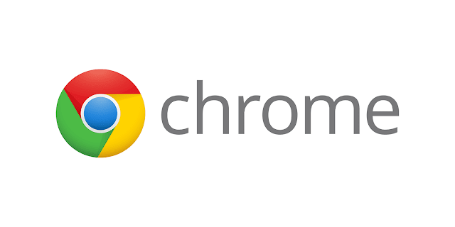 All You Need to Know About Google Chrome's New Security Features