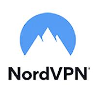 http://www.offersbdtech.com/2019/12/nordvpn-premium-latest-version-2020.html