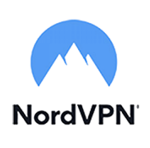 NordVPN Premium - Latest Version 2020