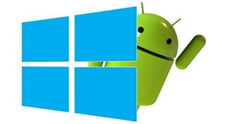 android-apps-for-windows