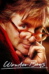 Watch Wonder Boys Online Free on Watch32