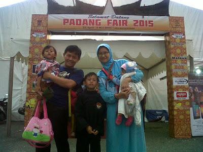 Paang Fair