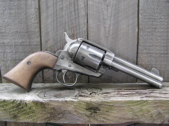 marlin 1895 guide gun modifications
