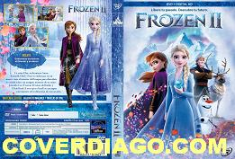 coverdiago.com