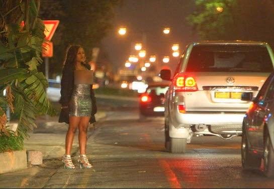 prostitutas reus prostitutas malaga centro