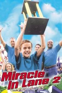 Watch Miracle In Lane 2 Online Free in HD