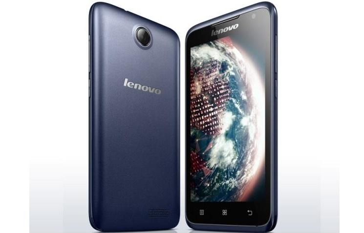 Cara Flashing Lenovo A526 100% Sukses Mati total / Bootloop