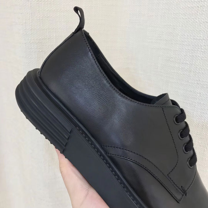 Giày sneaker nam Prada siêu cấp GNPD-8769