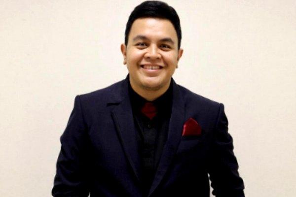 4+ Artis Muda yang Menginspirasi Banyak Anak Muda Indonesia