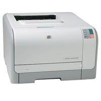 HP LaserJet CP1215 Driver Downloads