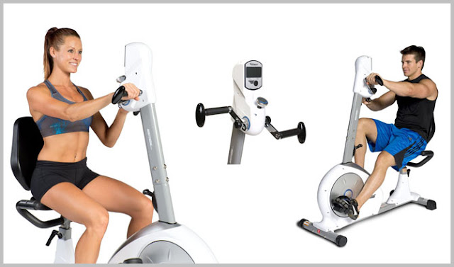 Top Rowing Machines from Brand VelocityExercise – best rowers for some easy workouts