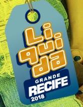 Cadastrar Promoção Liquida Grande Recife 2018 Prêmios Participar