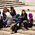 Pentingnya Pendidikan Bagi Wanita
